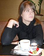 tamara-glisic