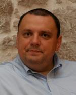 Domagoj Malovic